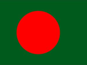 Bangladesh urged to free rights activist