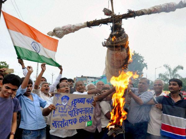 anti-pak-protest