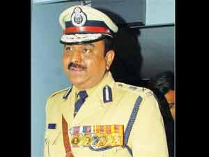 Shankar Bidari joins Samajwadi party
