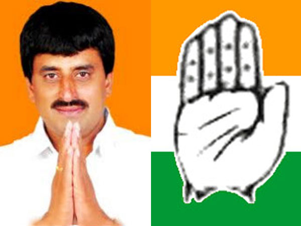 K'taka: SP to back Congress in bypolls
