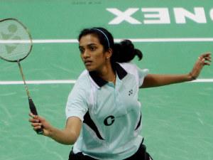 Sindhu enters top-10 in world rankings