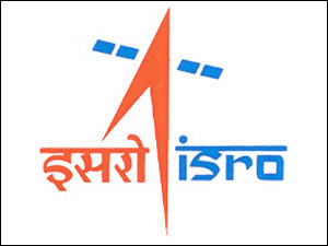 Launch of GSLV- D5 called off
