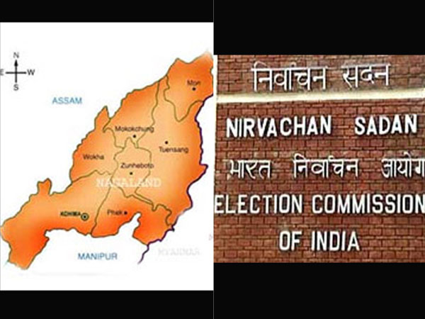 nagaland-election-commission