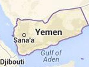 Yemen:Britain, Germany reopen embassies