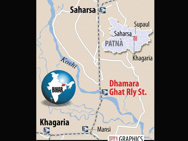 bihar-train-tragedy
