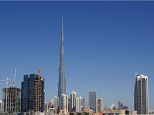 UAE: India among top suppliers of paper