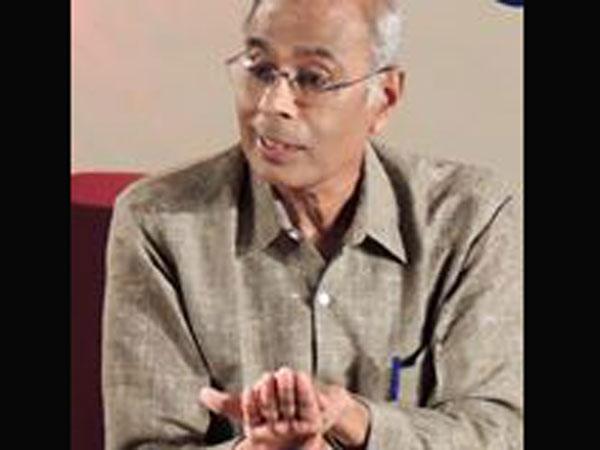 Activist shot dead in Pune