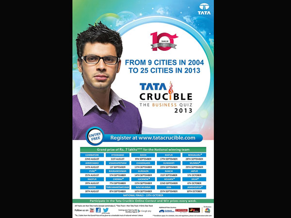 tata-crucible-business