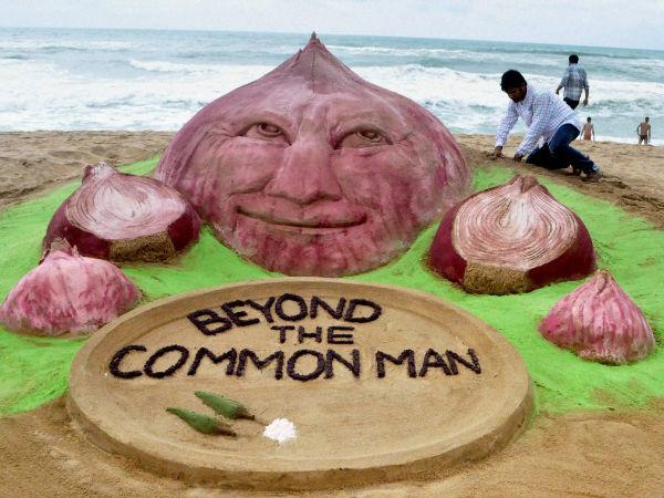 onions-sand-art