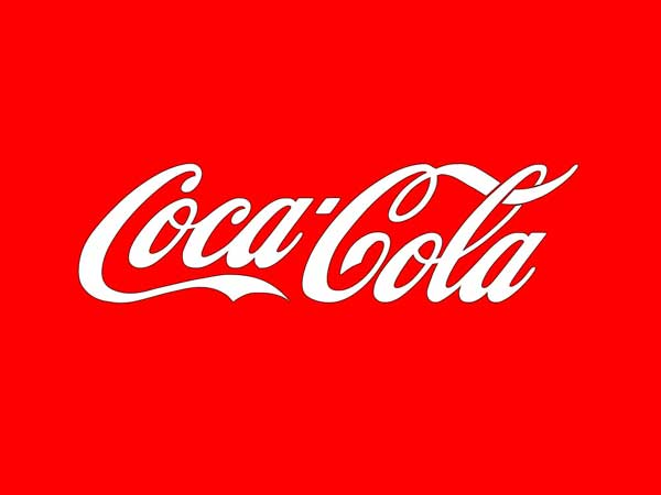 Coca- Cola to grow rapidly in the future