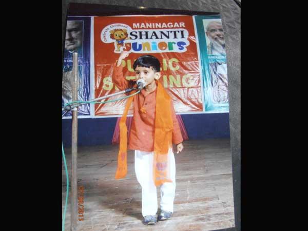 chhota-narendra-modi