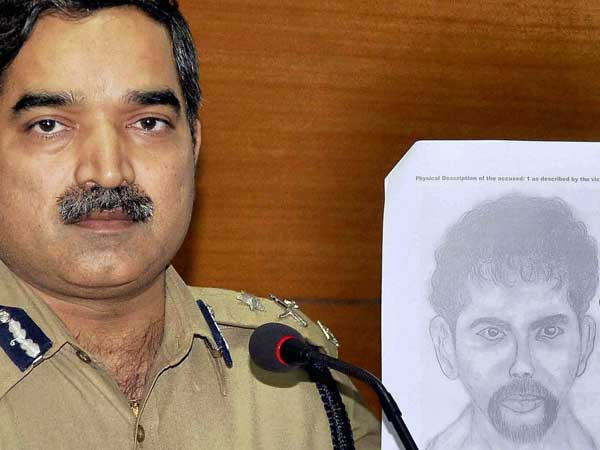 Manipal gang rape: Chargesheet filed