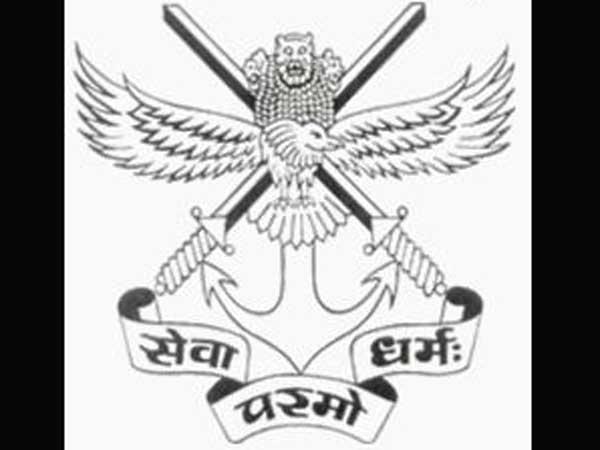 Intruder shot dead at NDA: Pune