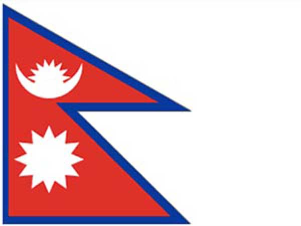 Nepal gets a new Indian ambassador