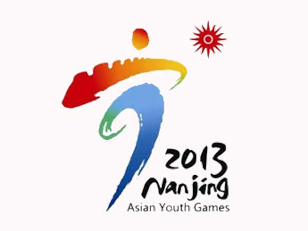Youth Games: China tops medals tally