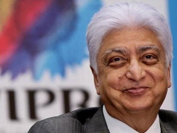 Wipro asks PM to seek Obama help