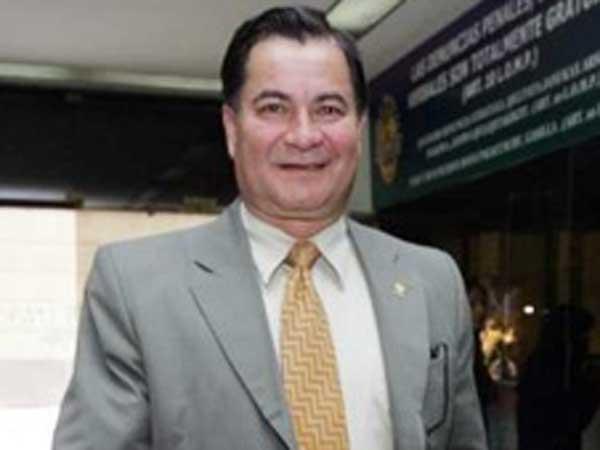 Bolivian senator gets asylum in Brazil