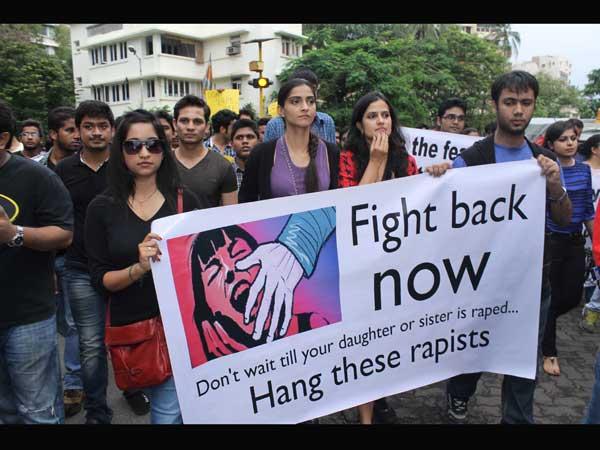 Mumbai: No juvenile among the accused