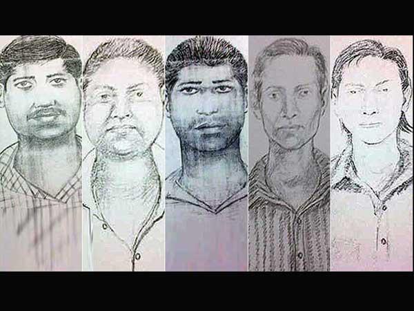 mumbai-gangrape