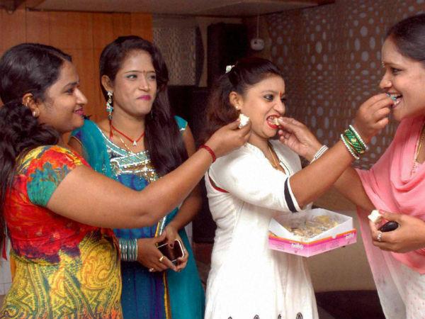 Six women rescued from Goa dance bar