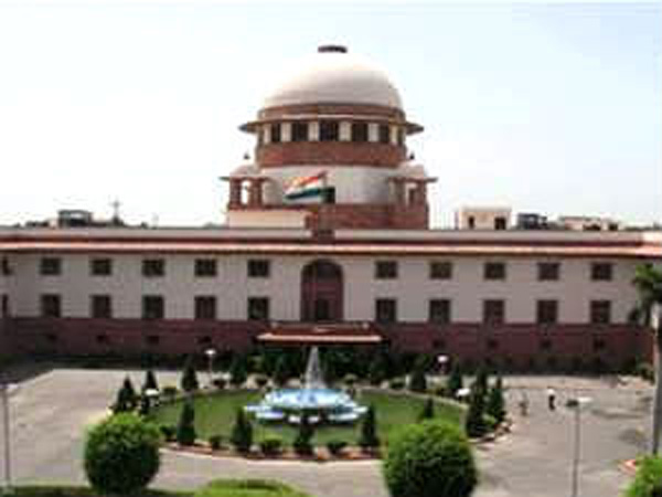 SC tells lower courts not to be 'soft'