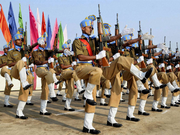 Police force should not be wasted: HC