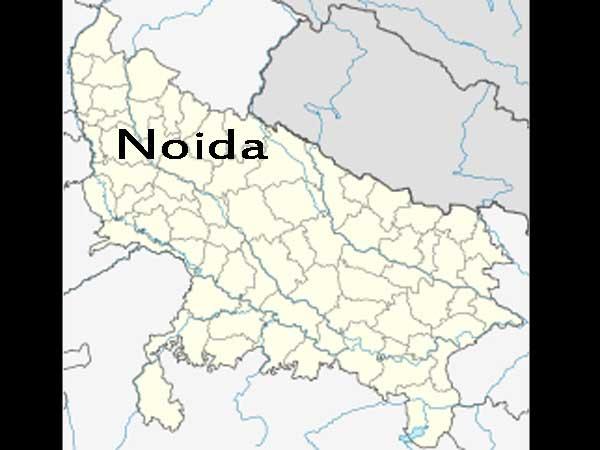 Noida: Fashion designer found dead
