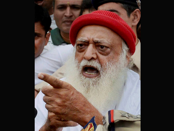 Jodhpur: WIll Asaram be arrested today?