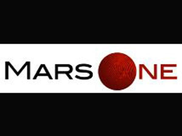 8,000 Indians register for Mars