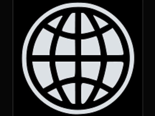 Give India MFN status: World Bank