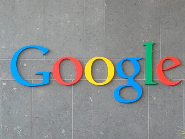 US: Google denies shifting Rosenberg