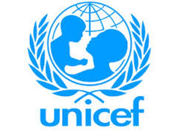 Iraq: Unicef lends a helping hand