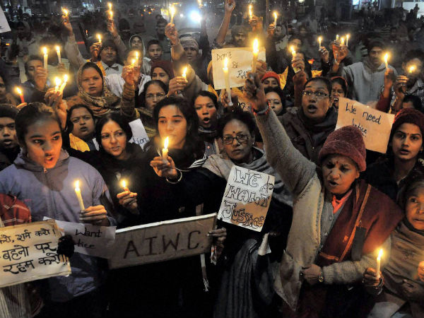 Delhi gang-rape verdict on Sep 10