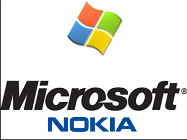 Microsoft set to take over Nokia
