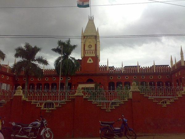 Odisha: Notice issued on media gag order