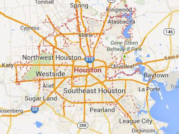 One Killed Three Injured In Houston School Violence