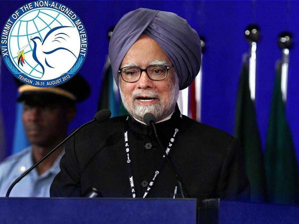 PM Singh to address UN on Sept 28
