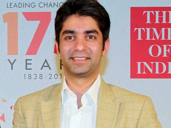 Abhinav Bindra blames IOA, wants it to be corruption free