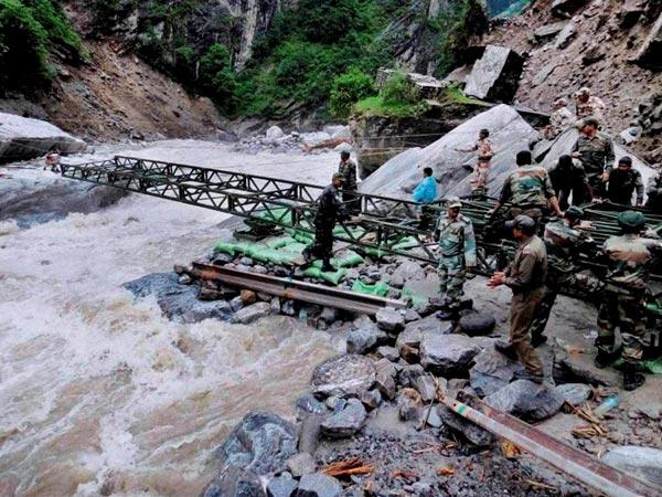 68 more bodies found in Kedar valley