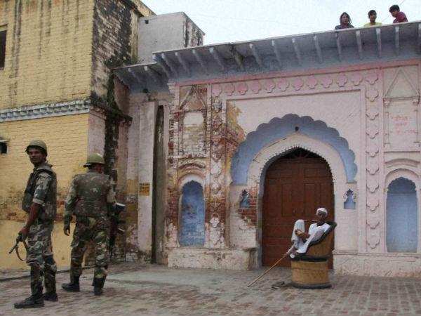 muzzafarnagar-riots