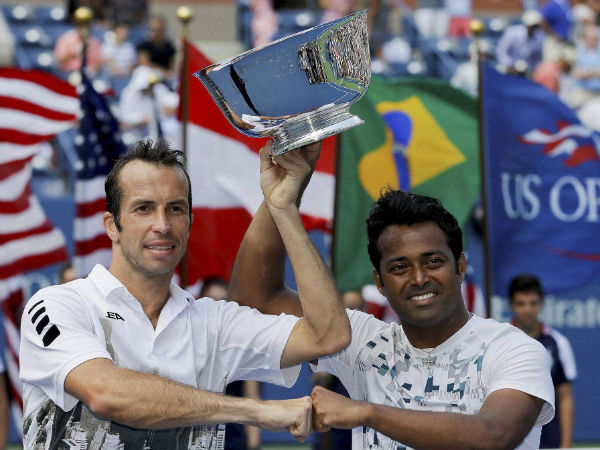 stepanek-paes