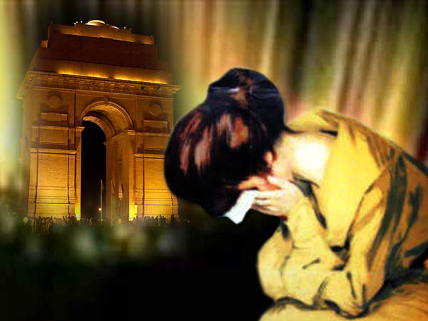 Delhi gangrape: All 4 accused convicted