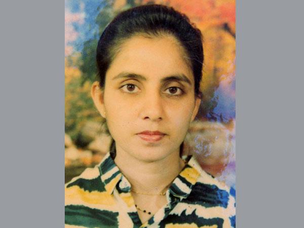 Jacintha Saldanha death inquest delayed