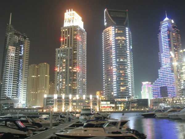 Saudi Arabia cuts down on temporary visa