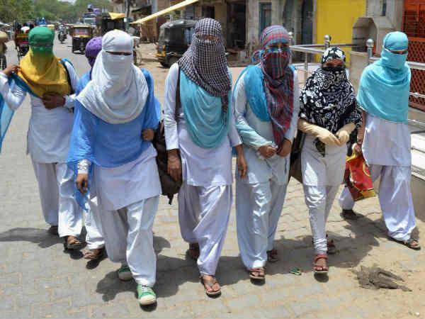 Kolkata:Ragging leads to student's death