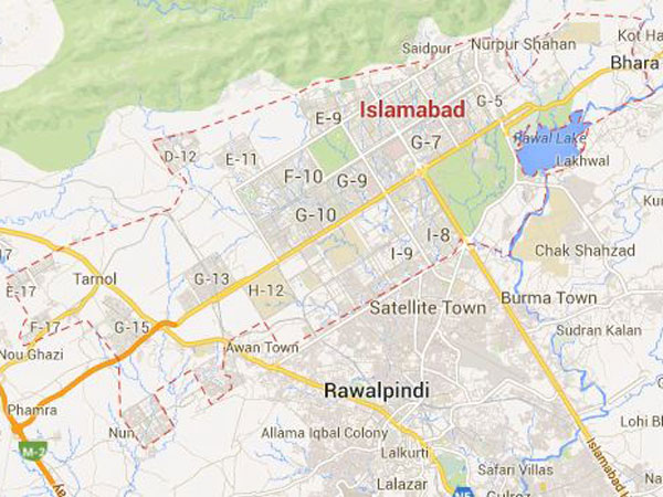 Taliban claims prisoner swap with Pak