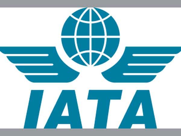 Aviation plays major role in national economy: IATA
