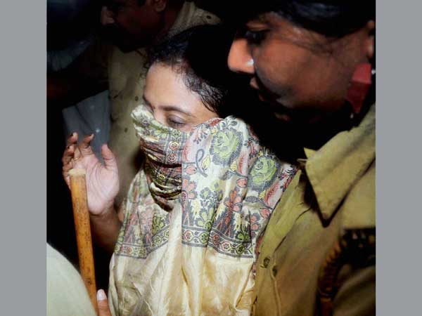 Kolkata: School principal gets bail
