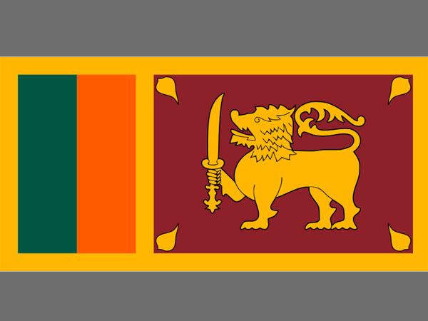 SL: Tamil dominated region holds polls