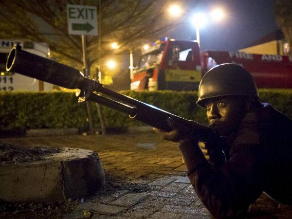 nairobi-anti-terror-operation